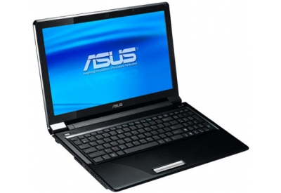 ASUS - UL50AG RSTBK03 - Laptops / Notebook Computers