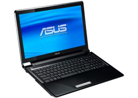 ASUS - UL50AG RSTBK03 - Laptops & Notebook Computers