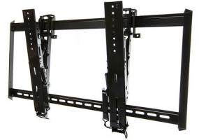 OmniMount - ULPTXL - Flat Screen TV Mounts