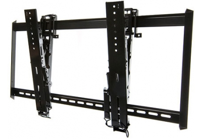 OmniMount - ULPTXL - TV Wall Mounts