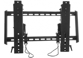 OmniMount - ULPT-M - Flat Screen TV Mounts