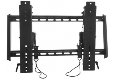 OmniMount - ULPT-L - TV Mounts
