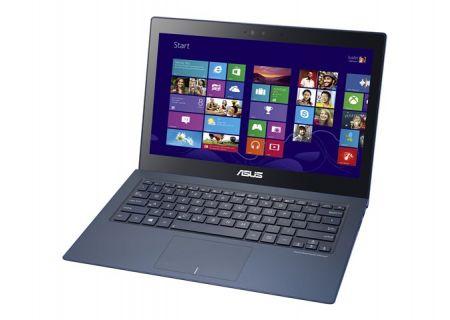 ASUS - UX301LA-DH51T - Laptops & Notebook Computers