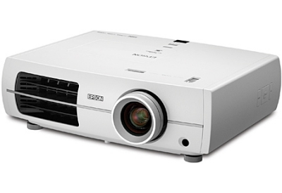 Epson - V11H336120 - Projectors