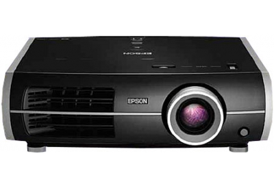 Epson - V11H338320 - Projectors