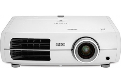 Epson - V11H337020 - Projectors