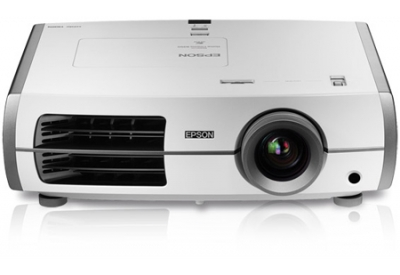 Epson - V11H373120 - Projectors
