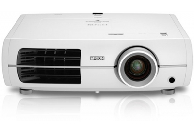 Epson - V11H419020 - Projectors