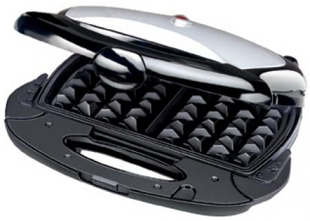 Villaware - V5230 - Waffle Makers & Grills