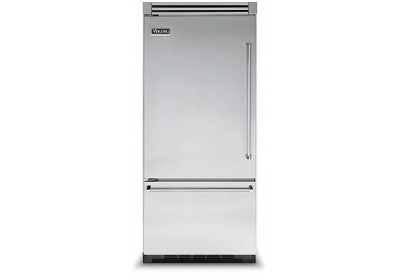 Viking - VCBB363RS - Built-In Bottom Mount Refrigerators