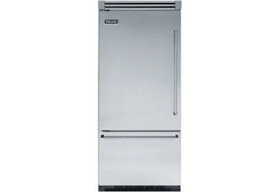 Viking - VCBB536LX - Built-In Bottom Mount Refrigerators