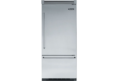 Viking - VCBB536RX - Built-In Bottom Mount Refrigerators