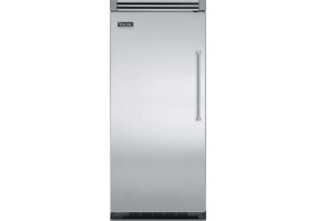 Viking - VCFB304LSS - Built-In All Refrigerators/Freezers