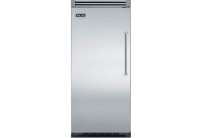 Viking - VCFB304LSS - Built-In Full Refrigerators / Freezers