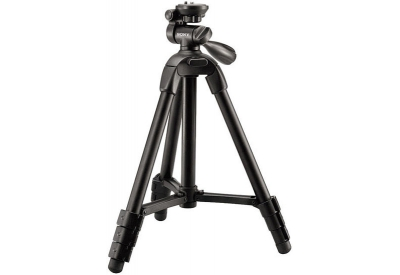 Sony - VCT-R100 - Tripods