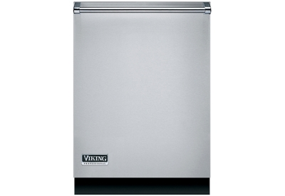 Viking - VDB450SS - Energy Star Center