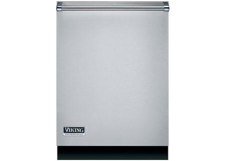 Viking - VDB450SS - Dishwashers