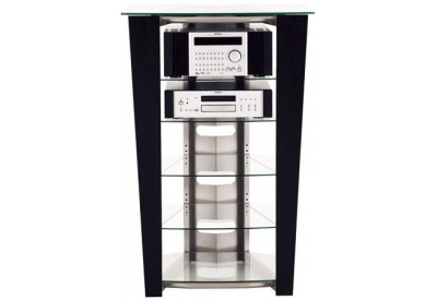 BDI - VECTOR 9522 - Audio Racks & Video Racks
