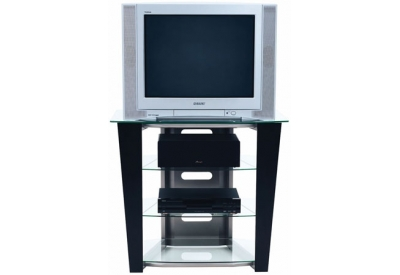 BDI - VECTOR 9525 - TV Stands & Entertainment Centers