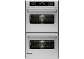 Viking - VEDO127TSS - Built-In Double Electric Ovens