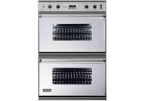 Viking - VEDO266SS - Built-In Double Electric Ovens