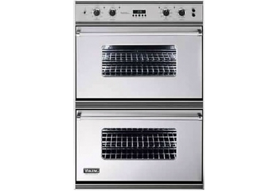 Viking - VEDO266SS - Double Wall Ovens
