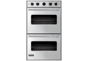Viking - VEDO5271SS - Built-In Double Electric Ovens