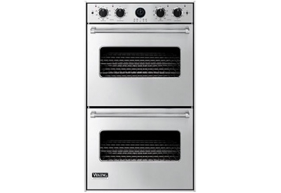Viking - VEDO5301SS - Double Wall Ovens