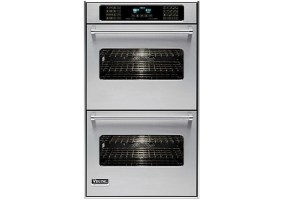Viking - VEDO527TSS - Built-In Double Electric Ovens