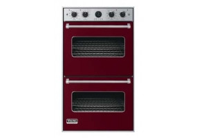Viking - VEDO5301BU - Built-In Double Electric Ovens