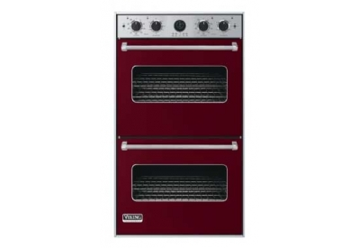 Viking - VEDO5301BU - Double Wall Ovens