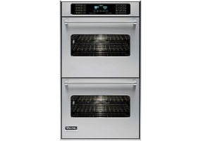 Viking - VEDO530TSS - Built-In Double Electric Ovens