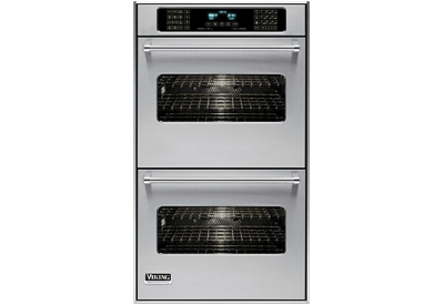 Viking - VEDO530TSS - Double Wall Ovens