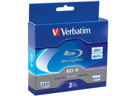 Verbatim - 96928 - Recordable DVD Discs