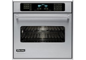 Viking - VESO127TSS - Built-In Single Electric Ovens