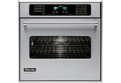 Viking - VESO127TSS - Single Wall Ovens