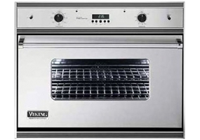 Viking - VESO166SS - Built-In Single Electric Ovens