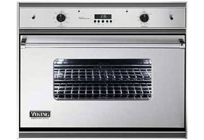 Viking - VESO166SS - Single Wall Ovens