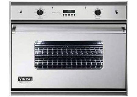 Viking - VESO166SS - Single Wall Ovens