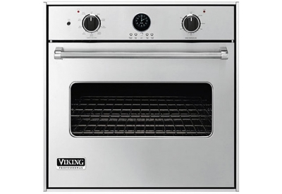 Viking - VESO5271SS - Single Wall Ovens