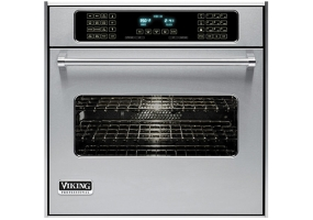 Viking - VESO527TSS - Built-In Single Electric Ovens