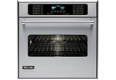 Viking - VESO527TSS - Single Wall Ovens