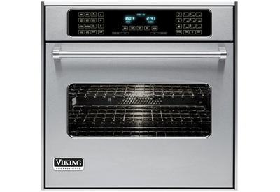 Viking - VESO530TSS - Single Wall Ovens