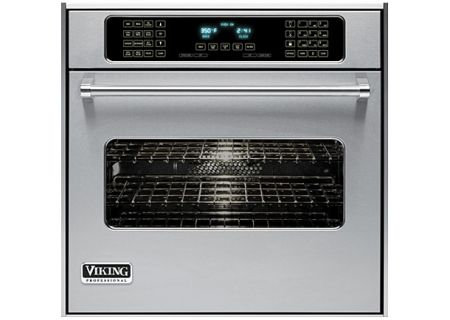 Viking - VESO530TSS - Built In Electric Ovens