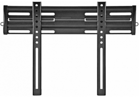 OmniMount - VFMB - Flat Screen TV Mounts