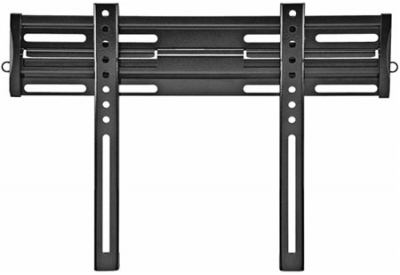 OmniMount - VFMB - TV Wall Mounts