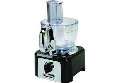Viking Food Processor Review
