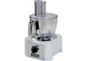 Viking - VFP12WH - Food Processors