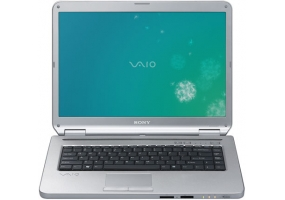 Sony - VGN-NR330E/S - Laptop / Notebook Computers