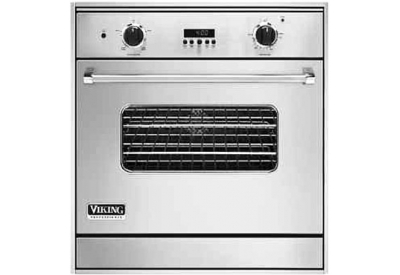 Viking - VGSO100SS - Built In Gas Ovens